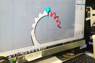 3D CAD (Private)