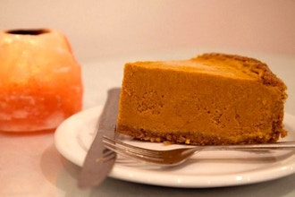 Indian Recipes: Thanksgiving and the Fall-Winter Season