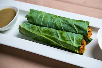 Raw Vegan Recipes for Your Post-Holidays Detox