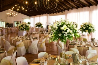 Certified Wedding And Event Planning