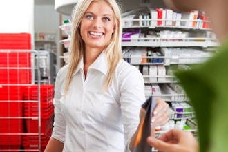 Professional Pharmacy Technician Certificate (CPhT)