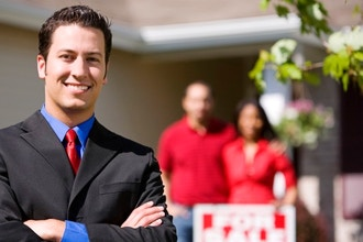 Introduction to Real Estate Concepts & Careers