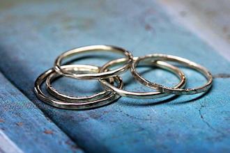 Ring Making Intensive