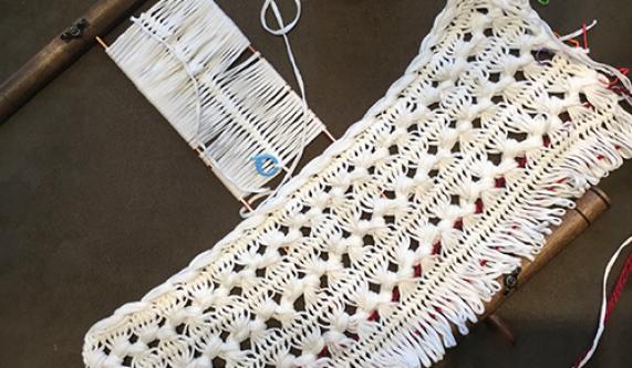 Dating ivory crochet hooks