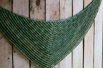 Crochet Lace (Adv Beg)