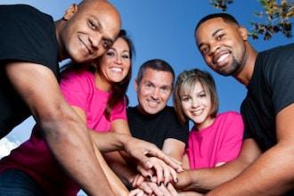 Attain Group, LLC Photo