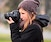 Digital Photography Camp (Ages 9-11)
