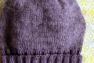 Weave, Crochet & Knit (Ages 9-14)