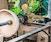 Joy of Woodturning