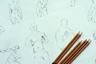 Open Figure Studio