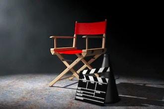 Art Seminar: Film Appreciation Part I