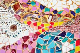 Exploring Mosaics