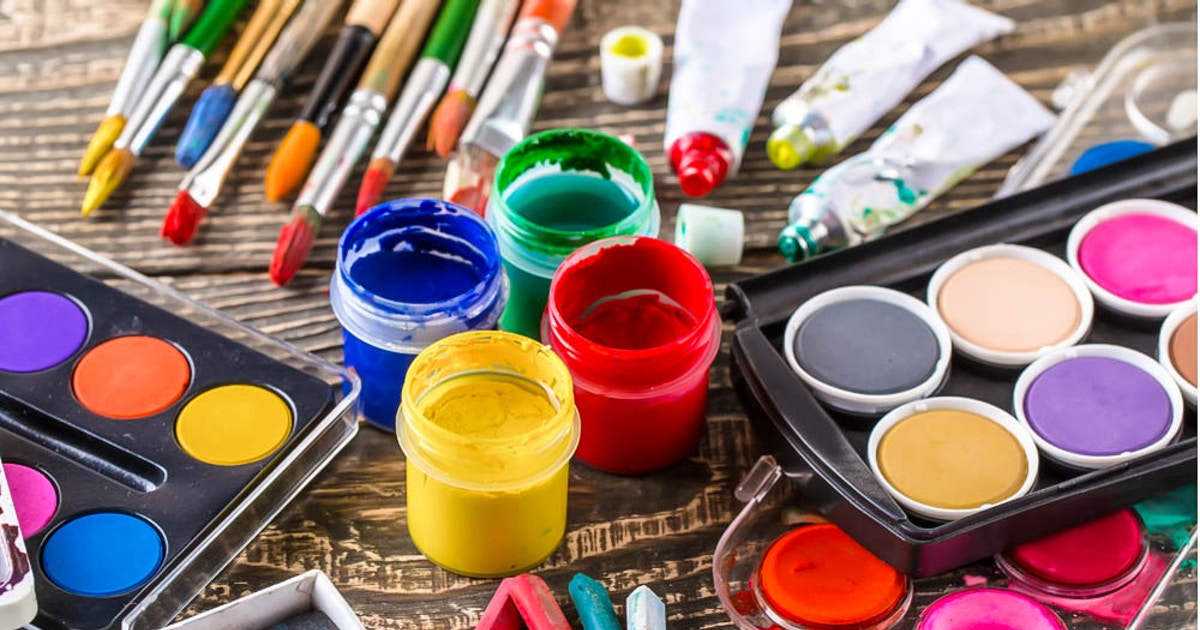 Image result for color, perspective, drawing