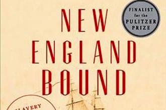 Wendy Warren, New England Bound: