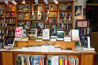 Expanding Literary Horizons