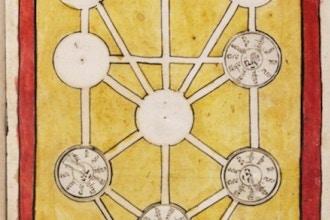 Premodern Judaism from Manuscript to Print