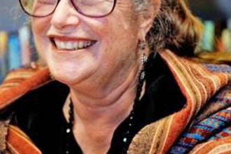 Wendy Doniger, The Ring of Truth and Other Myths