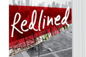 Redlined: A Memoir of Race