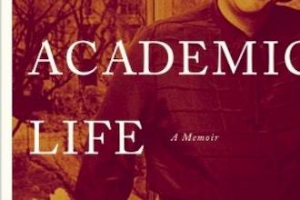 Reflecting on an Academic Life