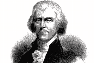 Thomas Jefferson and American Democracy, Then and Now