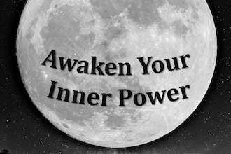 Intuitive Readings by Moonlight