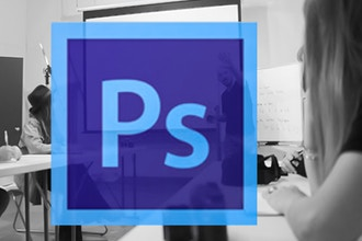 5 Dollar Fridays: Photoshop Basics