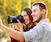 Digital Photography I: The Basics