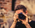 Crash Course: Camera Basics