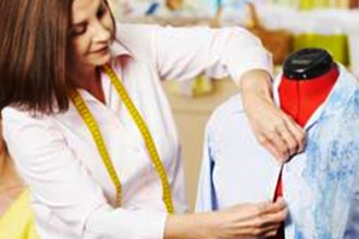 Hand Sewing Basics for Life