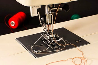 Look Sharp - Feel Sharp - Wardrobe Building - Sewing Classes