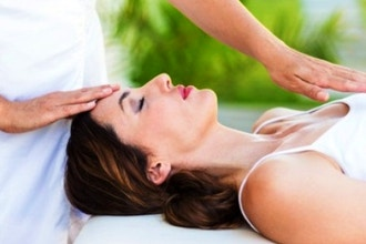 Reiki Level 1 Workshop: Self Healing Mastery Program