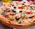 Pizza & Wine Night (Hands On)
