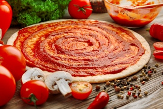 Italian Sunday Supper (Hands On)