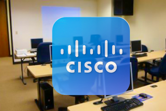 Implementing Cisco MPLS