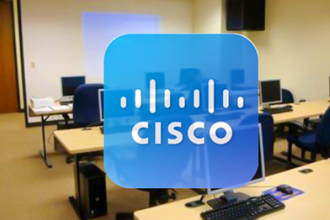 Implementing Cisco IP Telephony & Video Part 1
