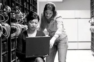 Implementing Cisco Emergency Responder (ICER)