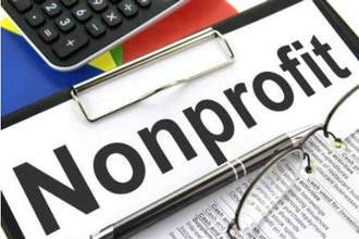 Fundraising And Development for Nonprofit Organizations