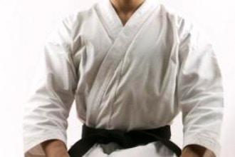 Brazilian Jiu Jitsu - Ages : Teenagers and Adults