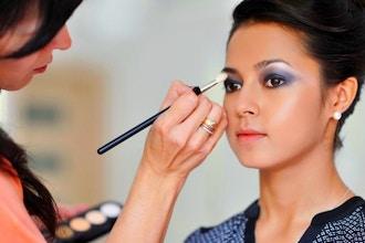 Makeup Artistry 101
