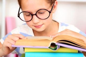 Reading / Phonics / Spelling - 3rd Grade
