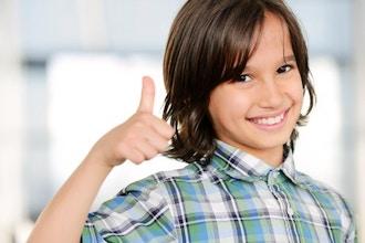 Spanish for Kids (Beginner)