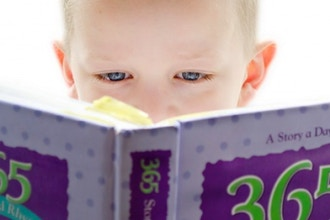 Phonics for Kids - 1st Grade