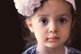 Therapeutic Hypnosis for Kids - Ages: 4 - 12 yrs