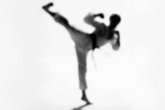 Beginning Aikido