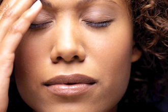 Self-Hypnosis For Self-Improvement