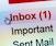 Advanced Emailing