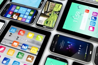Cell Phone Buying Guide: Basics