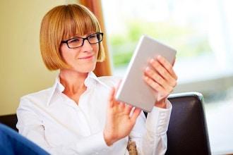 Understanding How to Secure Your iPhone/iPad