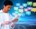 iPad入門教學 (iPad Basics)