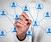 LinkedIn for Job Seekers